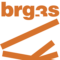 BRG3S Architects