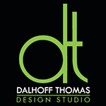 Dalhoff Thomas Design Studio