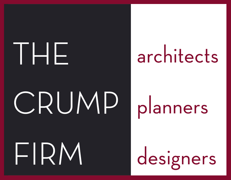 The Crump Firm