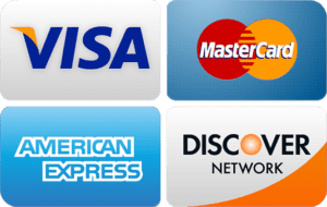 accepted-credit-cards-300x190