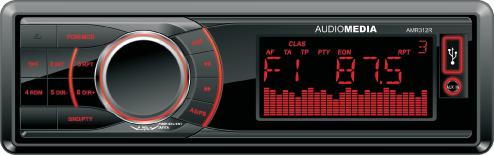 Audio Client