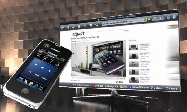 Video Embeded – Website Video