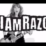 Music Radio Razor 94-7