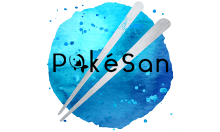 Pokesan Sake Restaurant Video