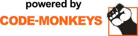 Code-Monkeys