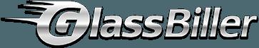 Client Spotlight #2: GlassBiller