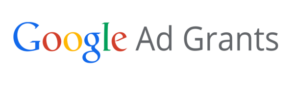 How To Setup Google Ad Grants in 7 Steps