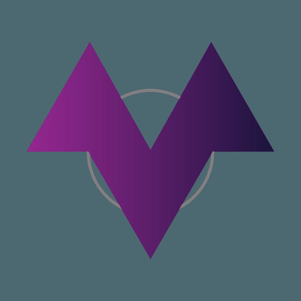 Kallen Media picture logo
