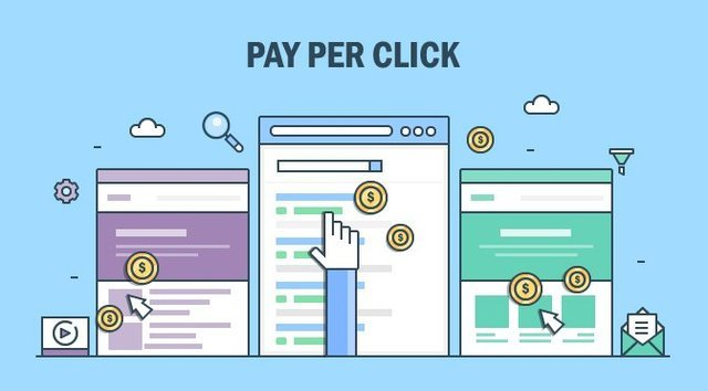 2020 Beginner's Guide To Google Ads Pay Per Click Strategy