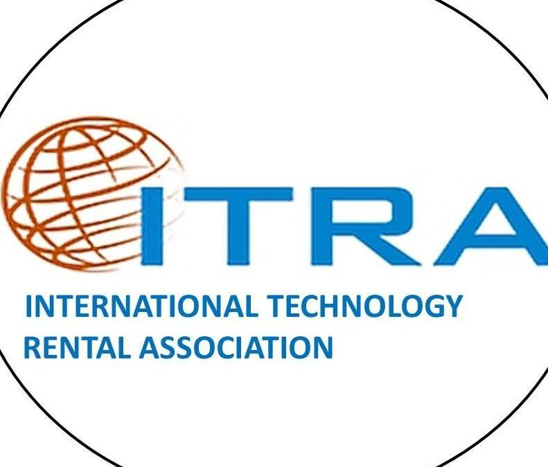 ITRA 2020 Annual Conference Review