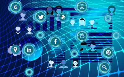 Social media marketing tips for financial services | Smart Insights