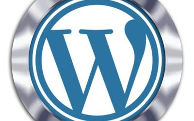 WordPress Website Design for Your Business and Personal Profile