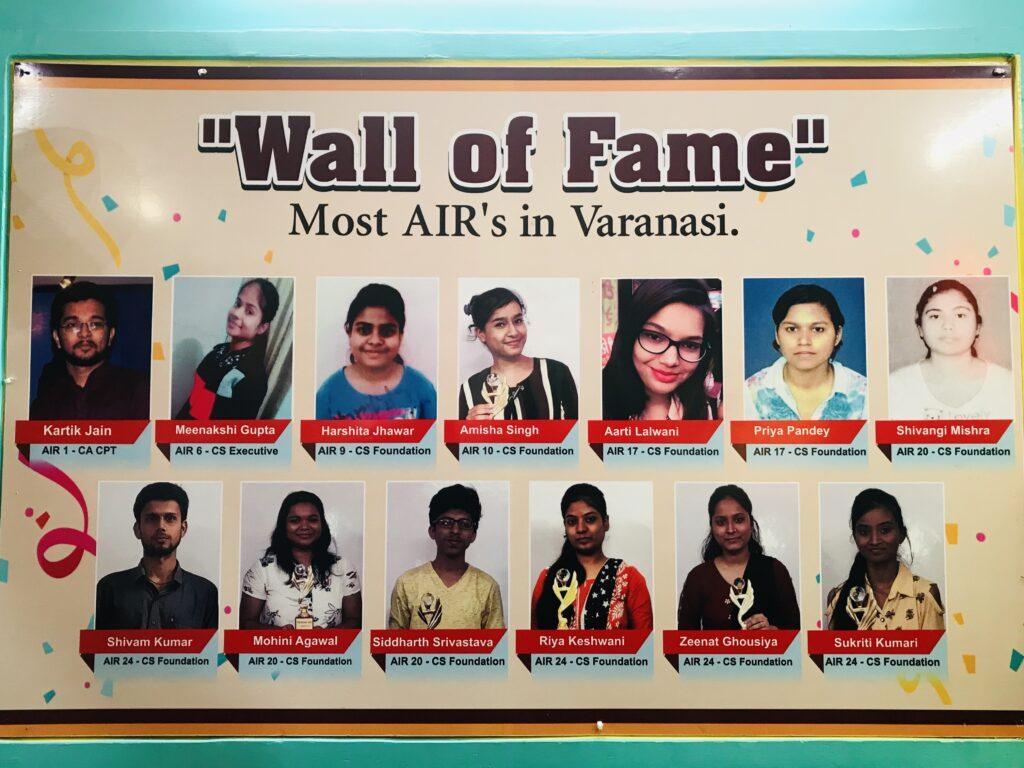 Class12th-11th-coaching-in-varanasi