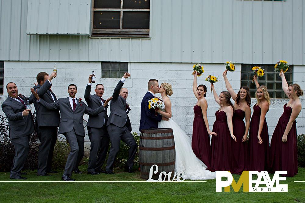 megan_adam_wedding2