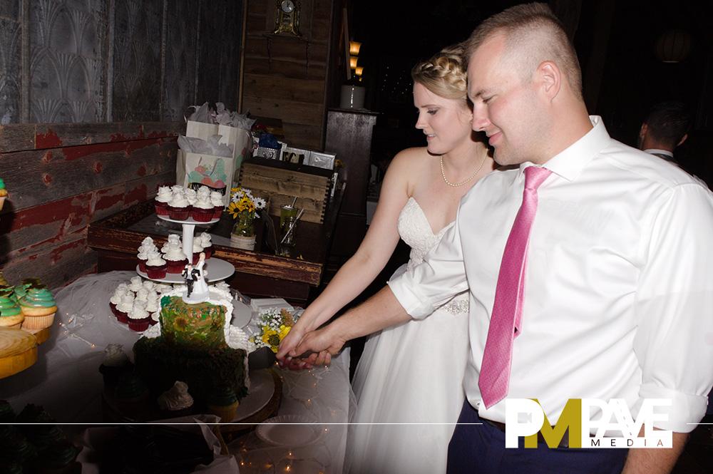 megan_adam_wedding4