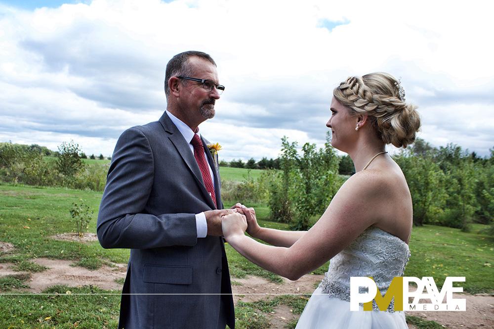 megan_adam_wedding5