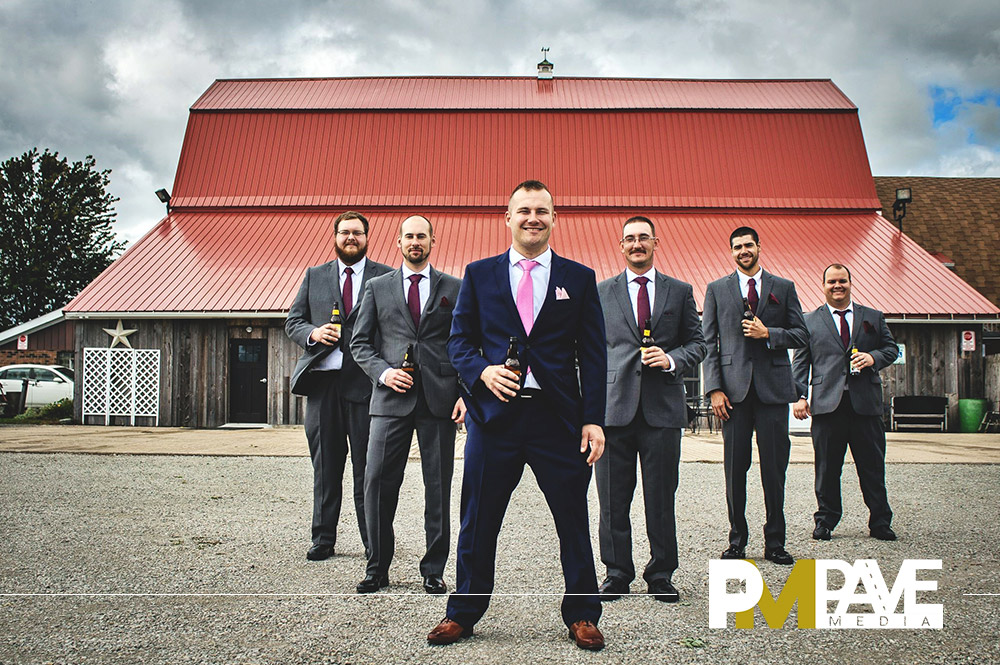 megan_adam_wedding6