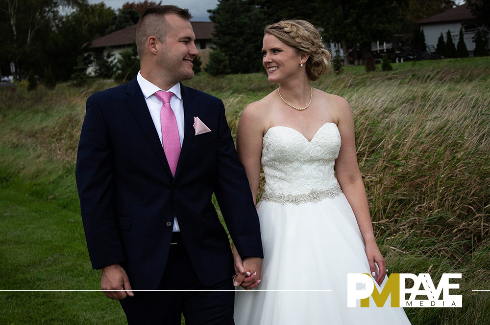 megan_adam_wedding7