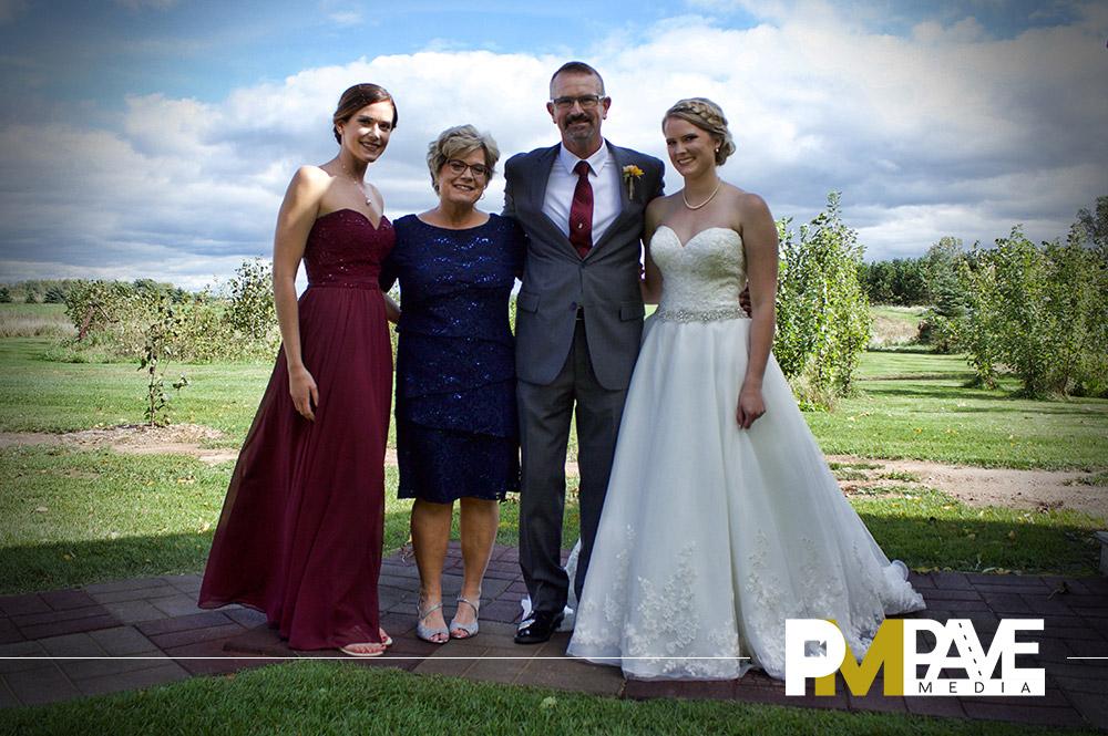 megan_adam_wedding9