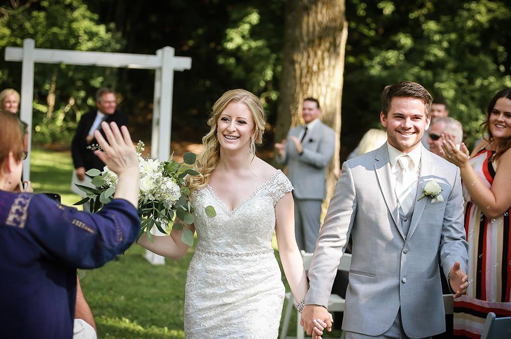 jeremy_shelby_wedding4