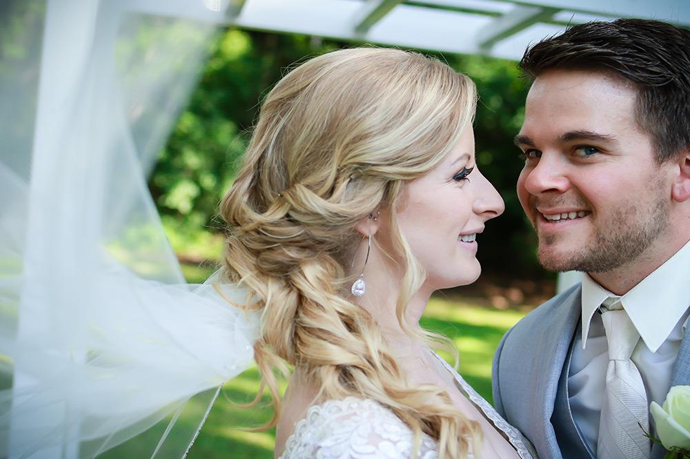 jeremy_shelby_wedding5