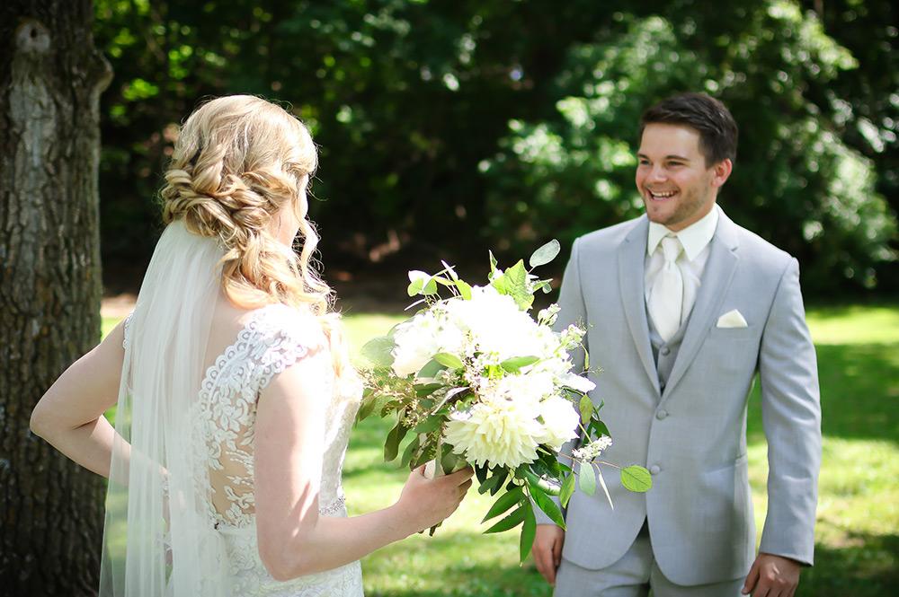 jeremy_shelby_wedding6