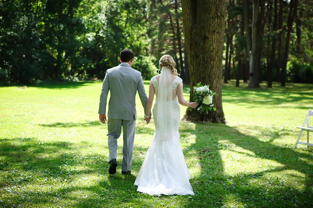 jeremy_shelby_wedding7