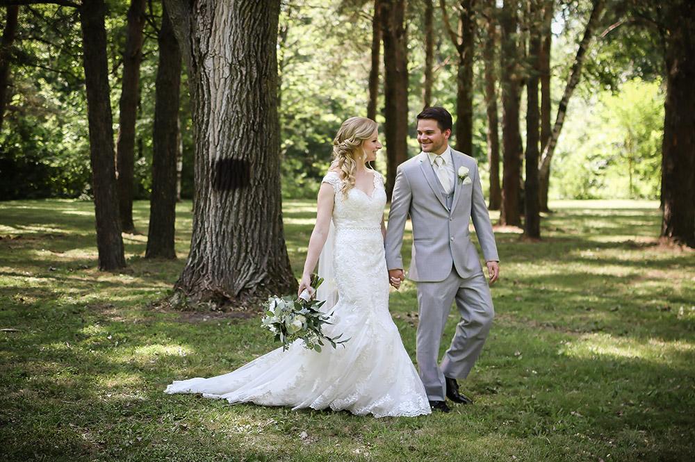 jeremy_shelby_wedding8