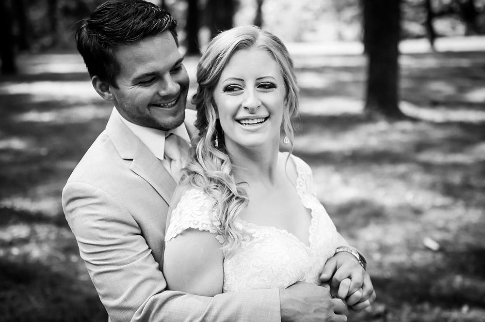 jeremy_shelby_wedding9