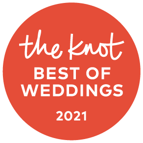 the knot best of weddings 2021 pave media