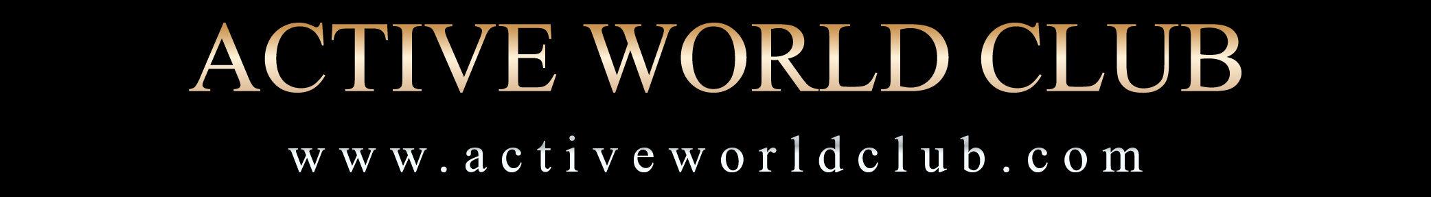 Active World Club