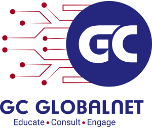 GC Global Net