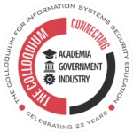 Colloquium for Information Systems Security Education (CISSE)