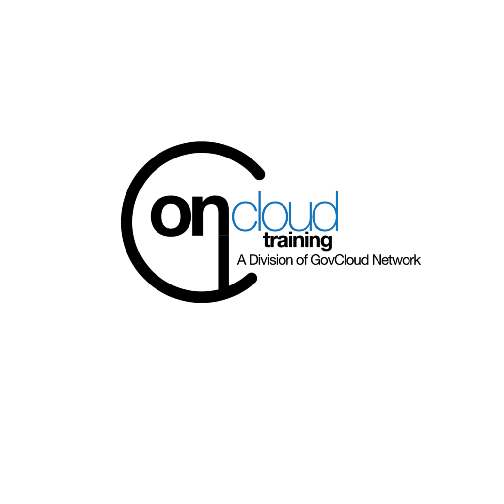 OnCloud Training