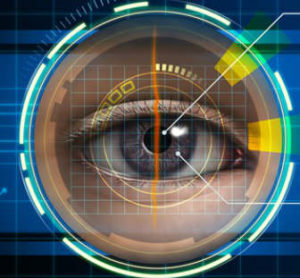 computer-vision-300x278