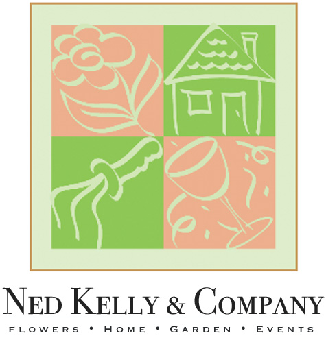 Ned Kelly & Co. Logo