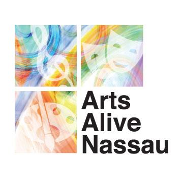 Arts Alive Nassau