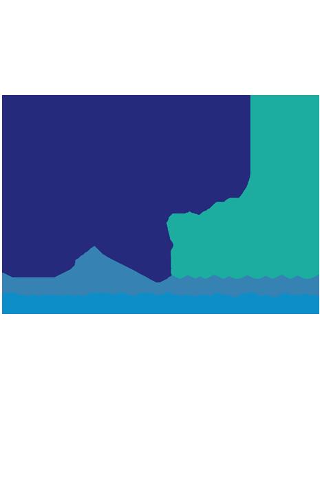 Arts Alive Nassau Logo