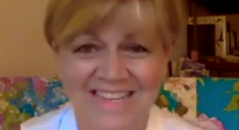 Videos by Kim Miller