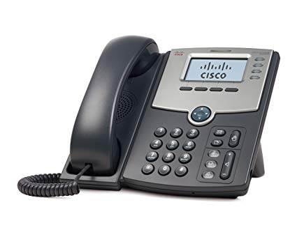 téléphone entreprise IP VoIP