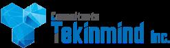 Consultants Tekinmind