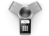 Téléphone IP Yealink CP920