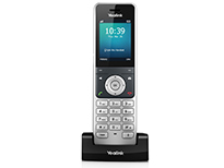 Téléphone IP Yealink W56H