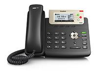 Téléphone VoIP Yealink SIP-T23G