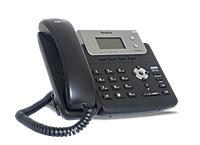 Téléphone VoIP Yealink SIP-T21P E2
