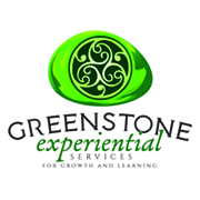 Greenstone Experiential Logo