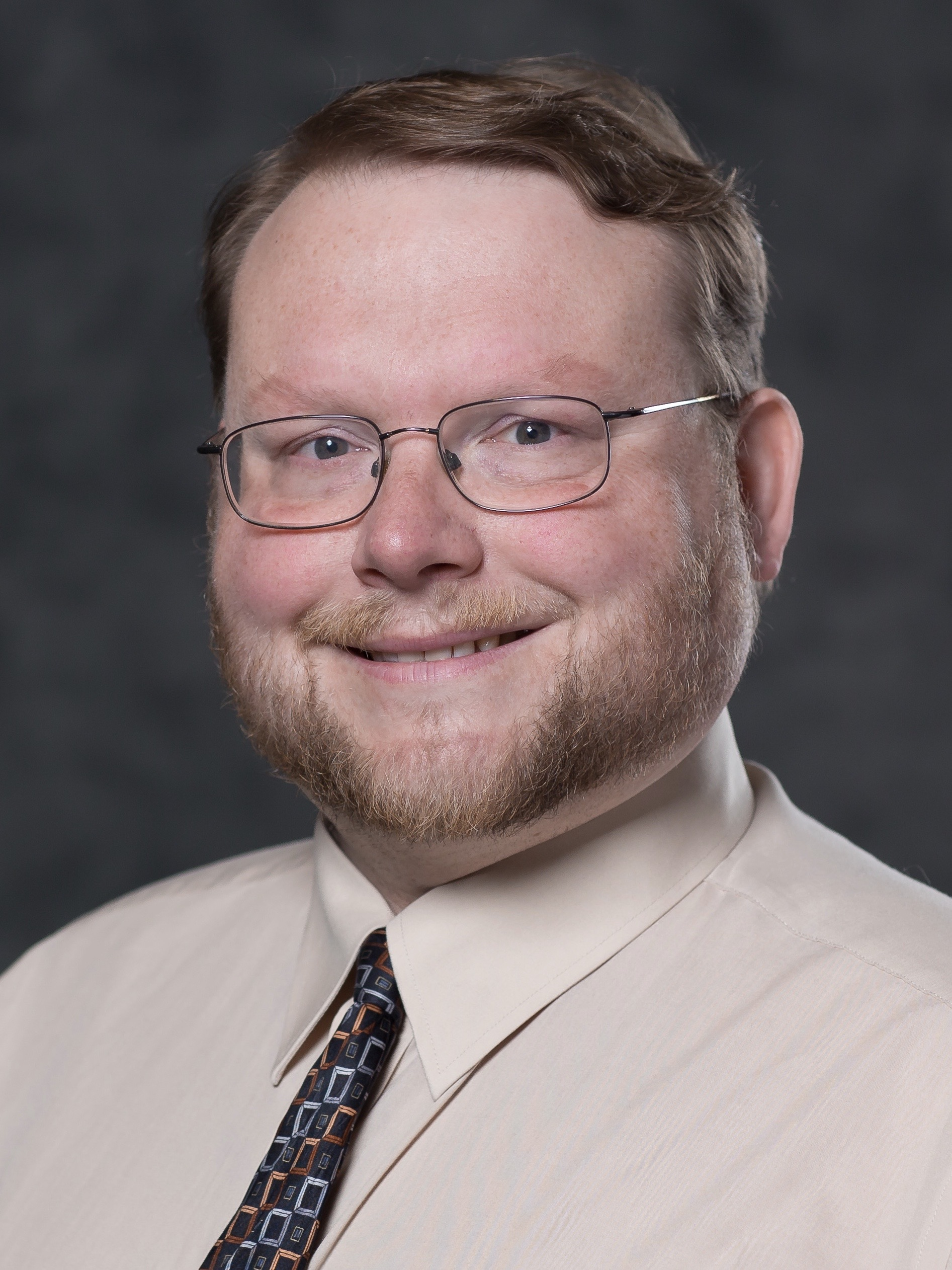 Casey Jakubowski