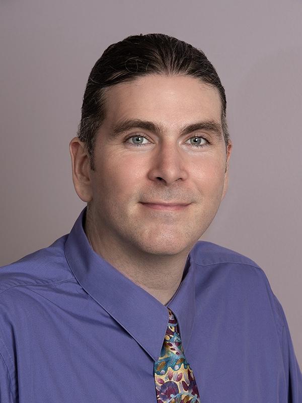 Greg Reid