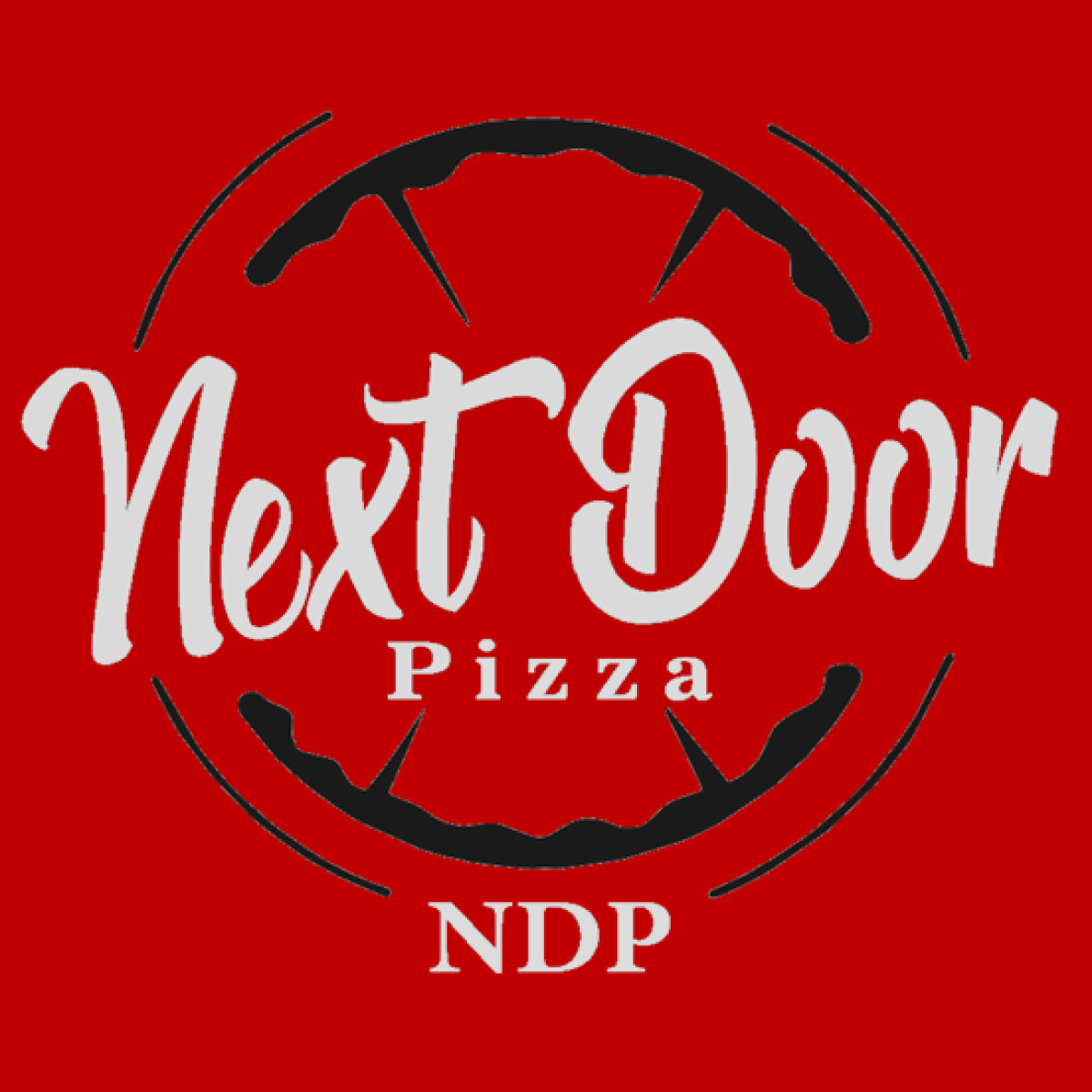 Next Door Pizza