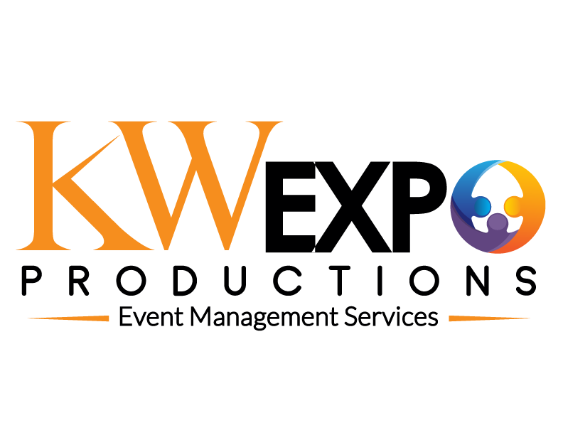 KW-Expo-Productions